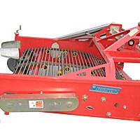 鴻雷4UX-170馬鈴薯收獲機