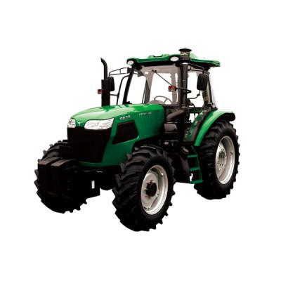 常發CFH1804拖拉機