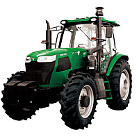 常發CFK1804拖拉機