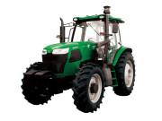 常发CFG1004B拖拉机