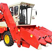 雷沃谷神CB03(4YZ-3K)玉米收割機