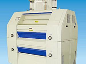 佐竹SRMD100A双层磨粉机