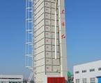 东方红5H-15粮食烘干机
