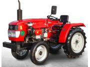 东方红CX280P轮式拖拉机