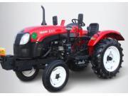 SK300轮式拖拉机