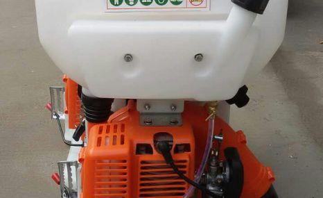 農友18-3型背負式機動噴霧噴粉機