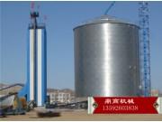 HG200糧食烘干塔