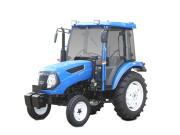 HS500轮式拖拉机