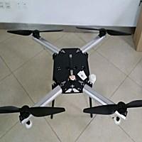 風云X-4植保無人機
