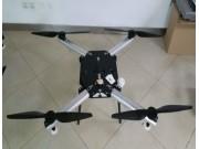 风云X-4植保无人机