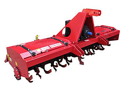 圣和开元王1GQNGK-200框架型旋耕机