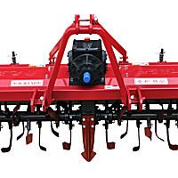 圣和1GQN-150旋耕機