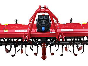 圣和1GQN-150框架型旋耕机