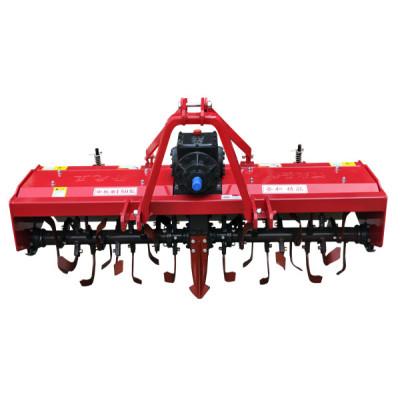 圣和开元王1GQN-150框架型旋耕机