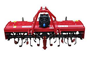 圣和1GQN-160框架型旋耕机