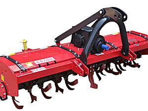 圣和1GQN-180框架型旋耕机