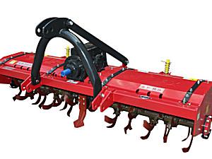 圣和1GQN-200框架型旋耕机