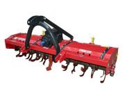 圣和开元王1GQN-200框架型旋耕机