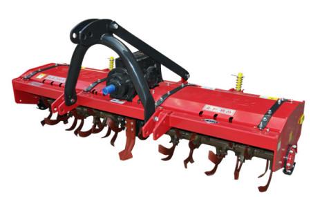 圣和1GQN-200框架型旋耕機