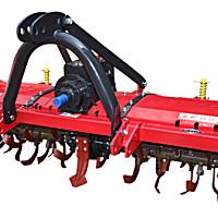 圣和1GQN-230旋耕機