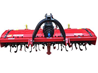 圣和开元王1GQN-220框架型旋耕机