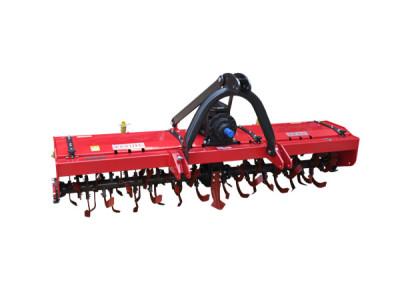 圣和开元王1GQQNZGK-250半高箱型旋耕机