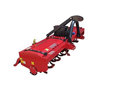 圣和开元王1GQQNZGK-280半高箱型旋耕机