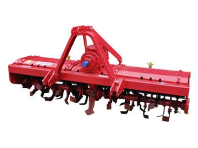 圣和开元王1GQN-ZGK-B280旋耕耙