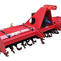 圣和1GQNM-200旋耕机