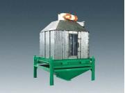 萬谷SKLN12X12逆流式冷卻器