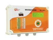 智慧齿轮SGT-100-A智能环境检测仪