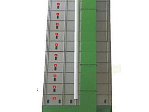三伍5HXG-20.0干燥机