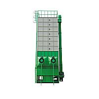 明陽5HDX-15型糧食烘干機