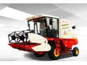 GE70(4LZ-7E1)小麦收割机