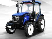 M704-B轮式拖拉机