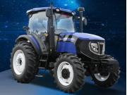 M904-D轮式拖拉机