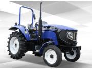 M900-D轮式拖拉机