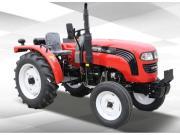 M300-E轮式拖拉机