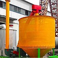 科恒KH-10D水稻烘干機