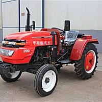 雙力SL300拖拉機