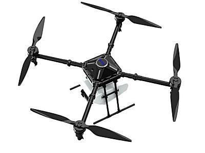 腾飞航空AG-10植保无人机