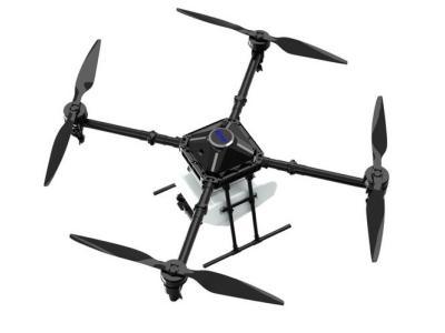 騰飛航空AG-10植保無人機