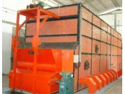 WRF-480熱風爐