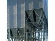 佩特库斯方形钢板仓