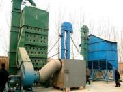 YKH-40粮食烘干机