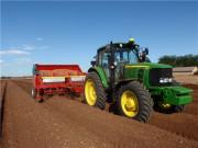 GL430马铃薯播种机