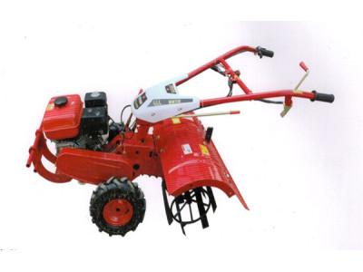 潍坊强盛1WG-4QB型汽油微耕机