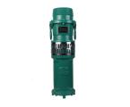 義民QX25-50-5.5N潛水泵