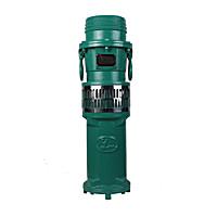 義民WQ300-15-22/4P潛水泵