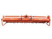 1GON-240旋耕机